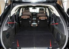 ENVELOPE STYLE TRUNK CARGO NET FOR LINCOLN MKT 2010·2015 10-15 15 FREE SHIPPING