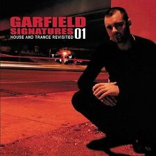 DJ Garfield, Garfield's Signatures: House & Trance Revisited 01, Excellent