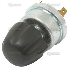 Massey-Ferguson Tractor Light Switch MF 35 65 135 148 165 168 175 178 185 188++