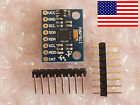 3 Axis Accelerometer & Gyro module MPU-6050 For Arduino *FAST SHIP - US SELLER*