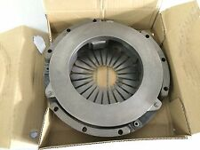 NEW ORIGINAL GENUINE SACHS PORSCHE 944S 944S2 CLUTCH PRESSURE PLATE