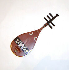 """Barbie Doll Sized Accessory """"Music Instrument"""" Toy For Barbie Dolls ac461"""