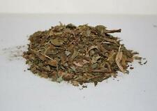 DEER TONGUE LEAF  Native American Botanical Smoke Herb 1 Ounce Pack