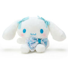 Cinnamoroll Plush Doll S Twin Tail ❤ Sanrio Japan