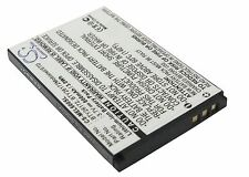 Li-ion Battery for Emporia Mobistel EL600 Dual NEW Premium Quality