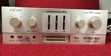 MARANTZ PM 400 Amplificatore stereo amplifier pm400 console