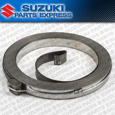 NEW SUZUKI LT50 LT 50 LT-A LT-A50 RECOIL PULL START RETURN SPRING 18142-04410