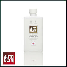 Autoglym Extra Gloss Protection 500ml Car Paintwork Cleaner Polish