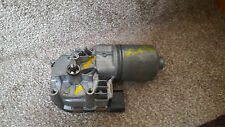 2006 Skoda Octavia Front Wiper Motor  Free Delivery