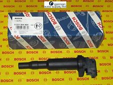 BMW Ignition Coil - BOSCH - 0221504464 / 00124 - NEW OEM