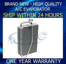 NEW EVAPORATOR 939658 FIT 2002 2003 2004 2005 2006 MERCEDES-BENZ C230 C240 C280