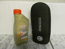 1L Castrol Edge Professional 5W-30 Longlife Oil with Boot Case (VAG Recommended)