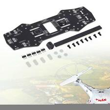 PDB / Integrated Power Distribution Board / PCB for Naze32 QAV250 Quadcopter TL