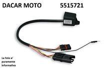 5515721 TC UNIT O2 controller emul lambda BMW C Sport 650 4T LC euro 4 MALOSSI