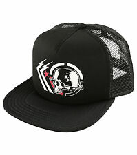 Metal Mulisha Men's Semi Trucker Snapback Hat-One Size