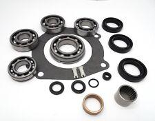 Transfer Case Rebuild Kit Ford Borg Warner 4405 BW4405 (BK4405)