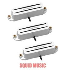 Seymour Duncan SHR-1 Hot Rails Set ( FREE WORLDWIDE SHIPPING) SHR-1b & 2- SHR-1n