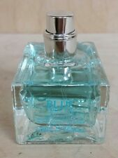 Antonio Banderas BLUE SEDUCTION FOR Women 1 oz EDT Sp Tester