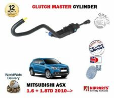 FOR MITSUBISHI ASX 1.6i 1.8TD 4A92 4N13 2010--  NEW CLUTCH MASTER CYLINDER