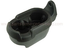 Mercedes Benz smart Car ForTwo 451 Interior Cup Holder Bracket New & Genuine