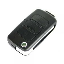 BMW CAR KEY REMOTE SPY CAMERA VIDEO RECORDER 720*480p 30fps & MOTION DETECTION