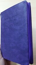 """SMALL COVER FOR NEW SONGBOOKS, """"SING OUT JOYFULLY TO JEHOVAH"""", Jehovah's Witness"""