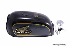 NEW fuel tank for honda benly CD50 CD70