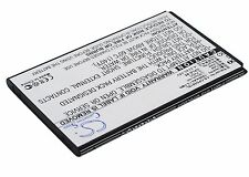 Premium Battery for Coolpad 5010 Quality Cell NEW