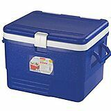 Aristo 25 Litre Cooler Ice Box  Perfect for car Sports Picnic with vat paid bill