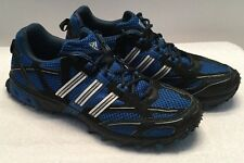 Adidas Kanadia TR3 Men's Trail Running Shoes Size 12