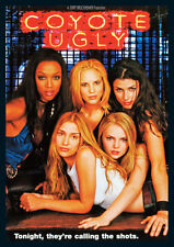 Coyote Ugly Repro Film POSTER
