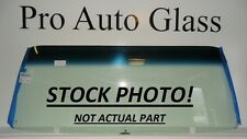 Genuine OEM Windshield 64-68 Ford Mustang, 67-68 Cougar (Many Locations Pickup)