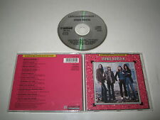 ATOMIC ROOSTER/ATOMIC ROOSTER(CASTLE/CMC 3018)CD ALBUM