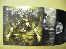 OLD MANS CHILD VERMIN 2005 CENTURY MEDIA LP