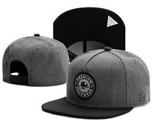 Men CAYLER AND SONS Snapback Adjustable Baseball Cap Hip hop street headwear Hat
