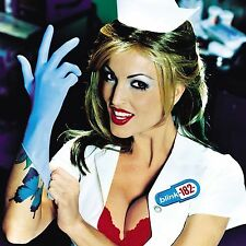 Blink 182 ENEMA OF THE STATE 3rd Album 180g GATEFOLD Geffen Records NEW VINYL LP
