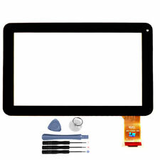 "Pantalla Tactil Universal Tablet 9"" Tab900 Brictone Sunstech TPT-090-240 FHX"