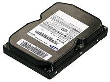 2,16 GB IDE SAMSUNG WU32165A HDD /S2-0237