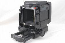Exc Fuji GX680 Camera body w/120 Back *6020060
