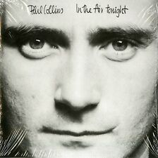 COLLINS PHIL - IN THE AIR TONIGHT -   45giri RECORD STORE DAY BLACK FRIDAY NUOVO