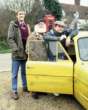 Only Fools and Horses [Cast] (22115) 8x10 Photo