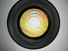 Pop 45 Shangri Las - I Can Never Go Home Anymore / Shout Trip NM