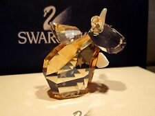 SWAROVSKI LOVLOTS 2012 LIMITED EDITION - ANGEL MO