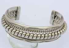 Armreif in aus 925er Sterlingsilber Silber Armspange Armband Silberarmreif TAHE