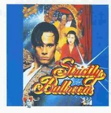 Strictly Ballroom (1992) John Paul Young, Doris Day, Ignatius Jones.. [CD]