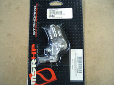 MSR 34-1994 Honda CRF Clutch Perch/Hot Starter ( In hand ships today Free )