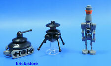 LEGO® STAR WARS FIGUR (75097) MOUSE / SPY DROID / ASSASSIN DROID