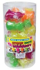 Scented Gummy Bear Highlighter (1 Piece Bear ONLY Not The Tub)