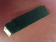 "1948-1956 Ford ""F"" Series Pickup/Truck Accellerator/gas pedal"
