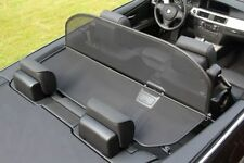 Wind deflector Suitable For BMW 3 series E93 with Spring system NEW ITEM